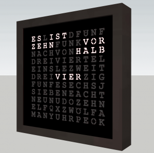 ding wortuhr von udo fablab n rnberg wiki. Black Bedroom Furniture Sets. Home Design Ideas