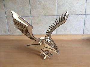Adler Mode Nürnberg